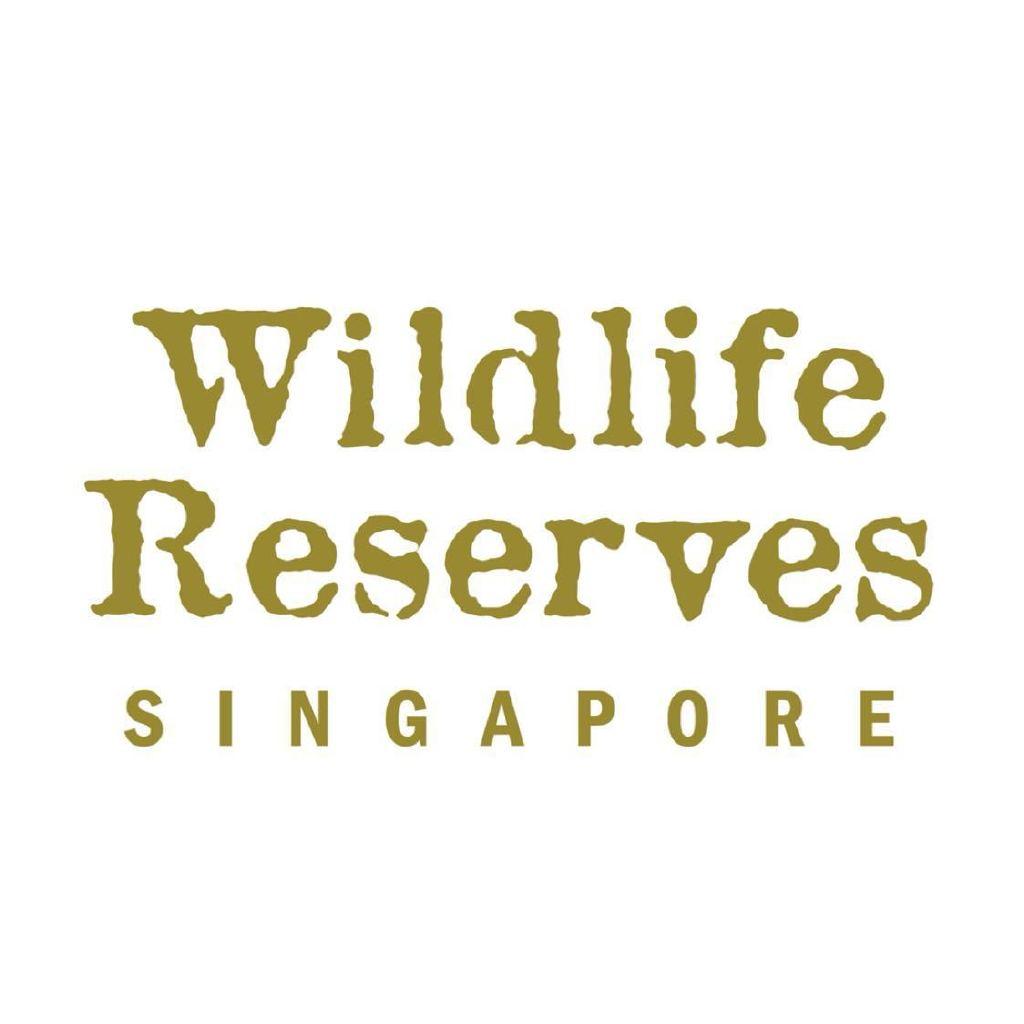 新加坡野生动物集团