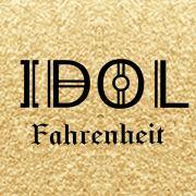 IDOL飞轮海国际后援会微博照片
