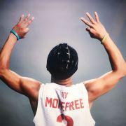 吴悠morefree