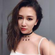 Jessica陈佳伦