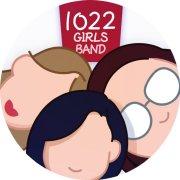 1022女声