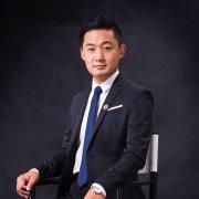朱晓磊律师