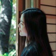 红豆sue微博照片