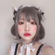 咕噜宝TAKA微博号照片