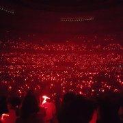 红色海洋KJJ