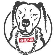 Hip-Hop-森