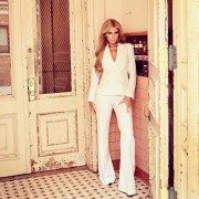 Paris_Hilton 的新浪微博