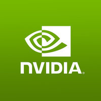 NVIDIA英伟达GPU计算