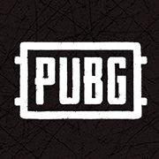 PUBG_STEAM