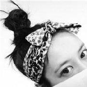 exo爱你们到永远微博照片