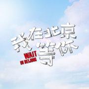 电视剧我在北京等你