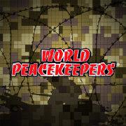 正义红师_World_Peacekeepers_