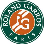 罗兰加洛斯-法网微博照片