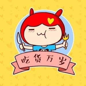 推荐中华美食,弘扬中国菜谱文化!