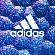 adidasRunning
