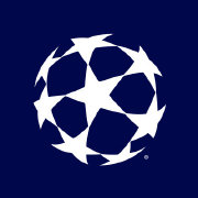 UEFA欧冠联赛