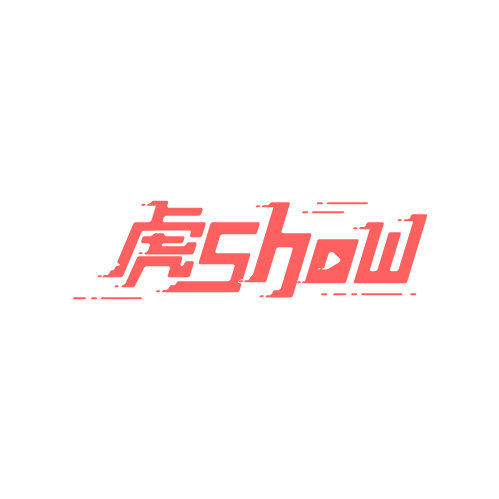 虎show