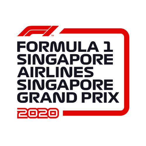 新加坡F1大奖赛