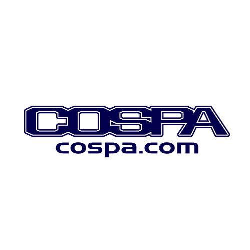 COSPA_JP