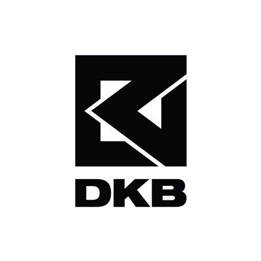 DKB_CN