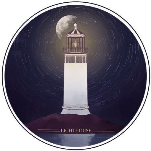 去看灯塔吗