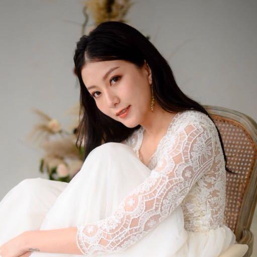 陳嘉桓Rose