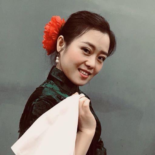 Liangjing梁靖