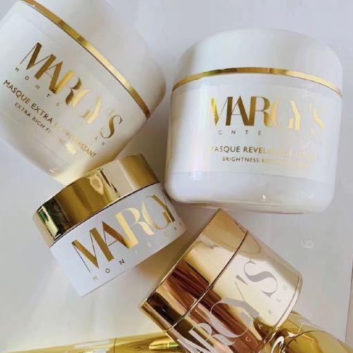 全球欧美护肤品集合店  分享各种小众品牌