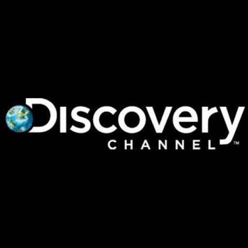 全球纪录片频道
