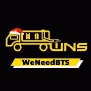 WNS_WeNeedBTS