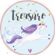Treasure_张艺兴资源博微博照片