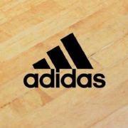 adidasBasketball