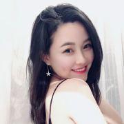 ai彭杨ko