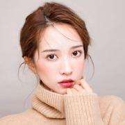 陈林夕_Miko