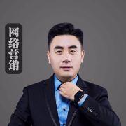 曹淏荃-SEO优化推广