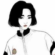 奚梦瑶y微博照片
