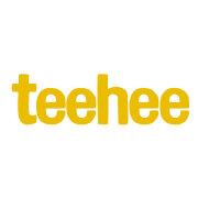 teehee广告