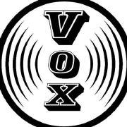 VOX重庆