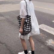 方落luo2微博照片
