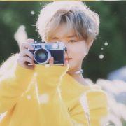 Choco_Jihoon