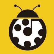 甲虫音乐微博照片