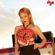 hyoyeon_gg