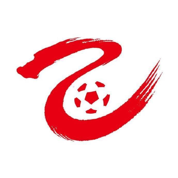 C2L中乙联赛