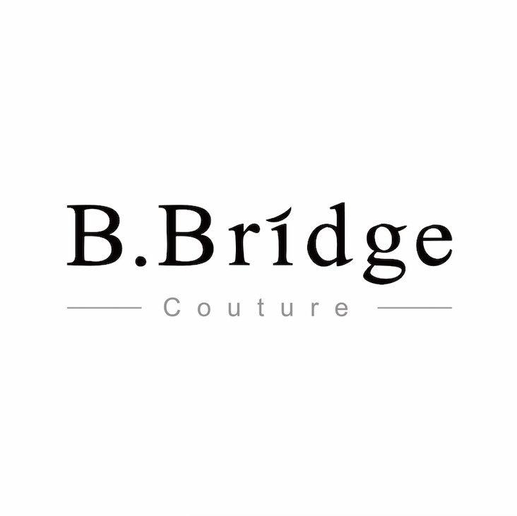 BBridge婚纱礼服