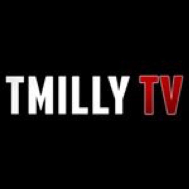 MDC红房子舞室TmillyTvFanclub