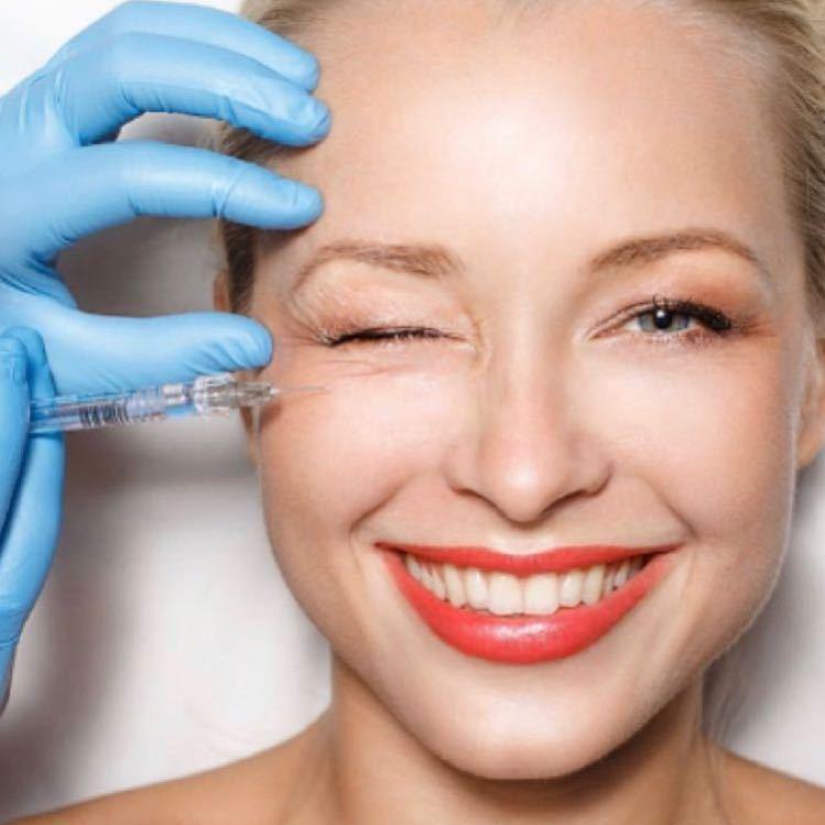 医美案例反馈、投稿分享,双眼皮、隆鼻、抽脂、隆胸整形干货实时资讯。