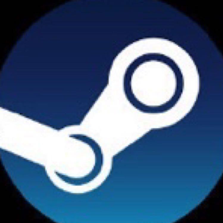 知名游戏博主 每天推荐Steam好游戏!合作请加QQ839448696。