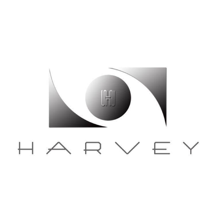 胡方育HARVEY