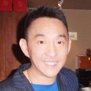 Johnny-Chang-Spa