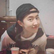 Xx_萱妹妹微博照片